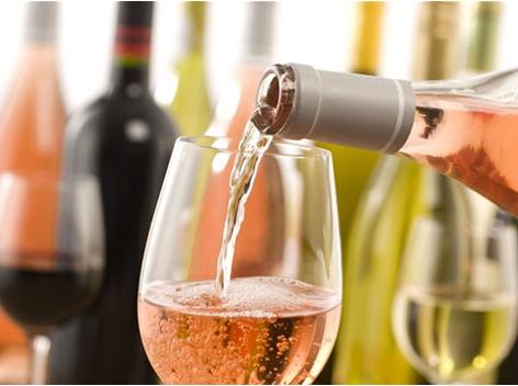 杨征建:对葡萄酒市场有五个预判