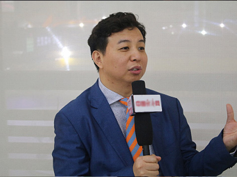 刘立清:借助行业回暖 河套酒业将谋求独立上市