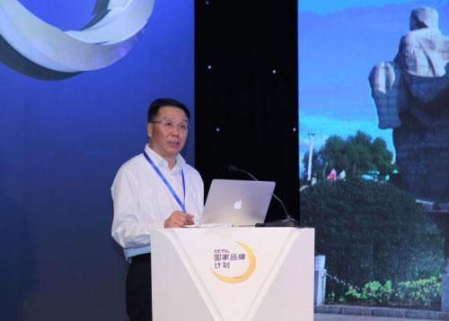 李保芳:塑造好品牌才是企业发展真谛