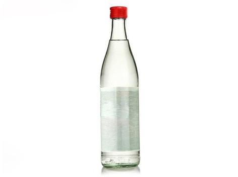 河套酒业集团刘立清:光瓶酒未来一定是过千亿的市场