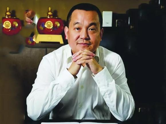 泸州老窖刘淼:国内市场全力而为 国际市场尽力而为