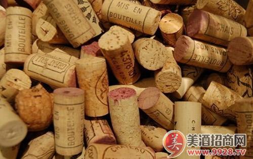 【酒收藏】木塞越长葡萄酒越好
