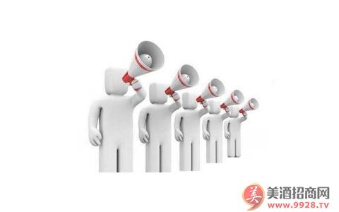 产品研发与创新与目标消费者之间的联系