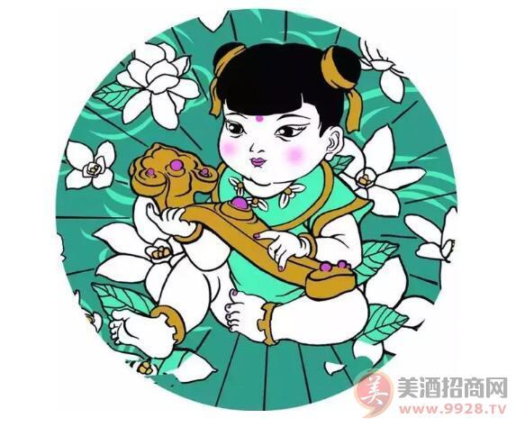 高大师的明星产品婴儿肥,就是将中国传统年画融入啤酒,茉莉花茶拉格将中国茶文化融入啤酒,还有例如桂花淡色艾尔啤酒等等,都是啤酒与文化结合的典范。将中国传统文化因素融入啤酒,无论是从口感上还是包装上,皆为中国精酿的发展起到了一定的作用。   任何有立思想、追求美好生活的个体都是精酿啤酒的消费者。从精酿啤酒自身角度来说,追随立自由生活方式的人群是精酿啤酒的主要消费主体。   精酿啤酒的核心竞争力其实就是文化性,这一点是大型企业化啤酒很难学来的,除了产品层面的将文化与啤酒结合,精酿啤酒品牌还经常与文化