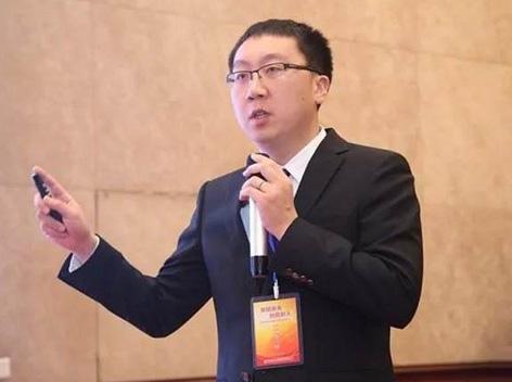 宋河酒业朱国恩:真抓实干,共建共赢,郑州市场大有可为!