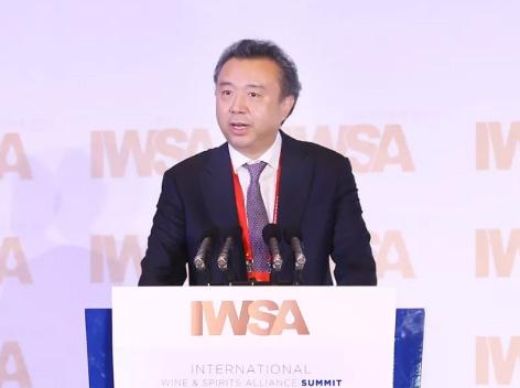 李曙光:合作共赢是我们遵循的开放原则
