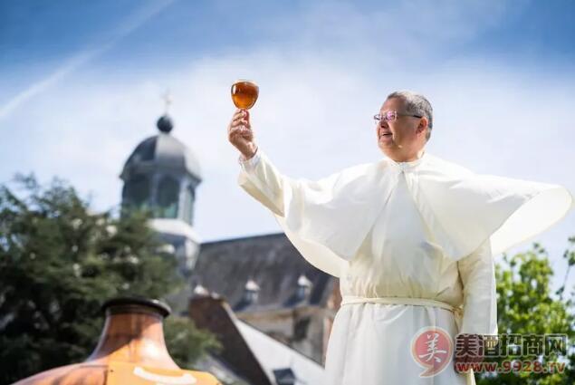 格林堡啤酒