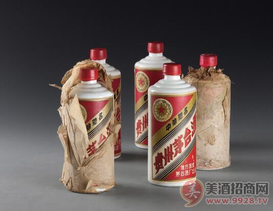茅�_老酒