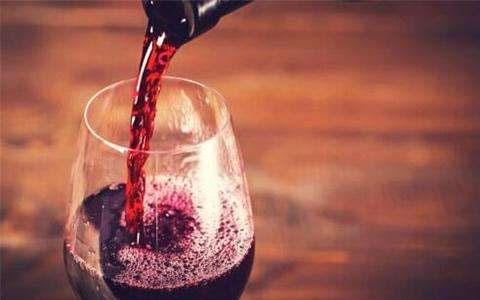 澳大利亚葡萄酒的历史