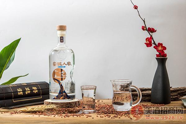 2019年白酒销量排行榜_古井御藏白酒加盟 古井御藏白酒加盟多少钱 古井