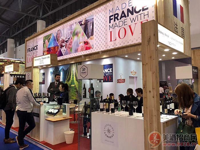 上海镇源国际贸易有限公司招商政策
