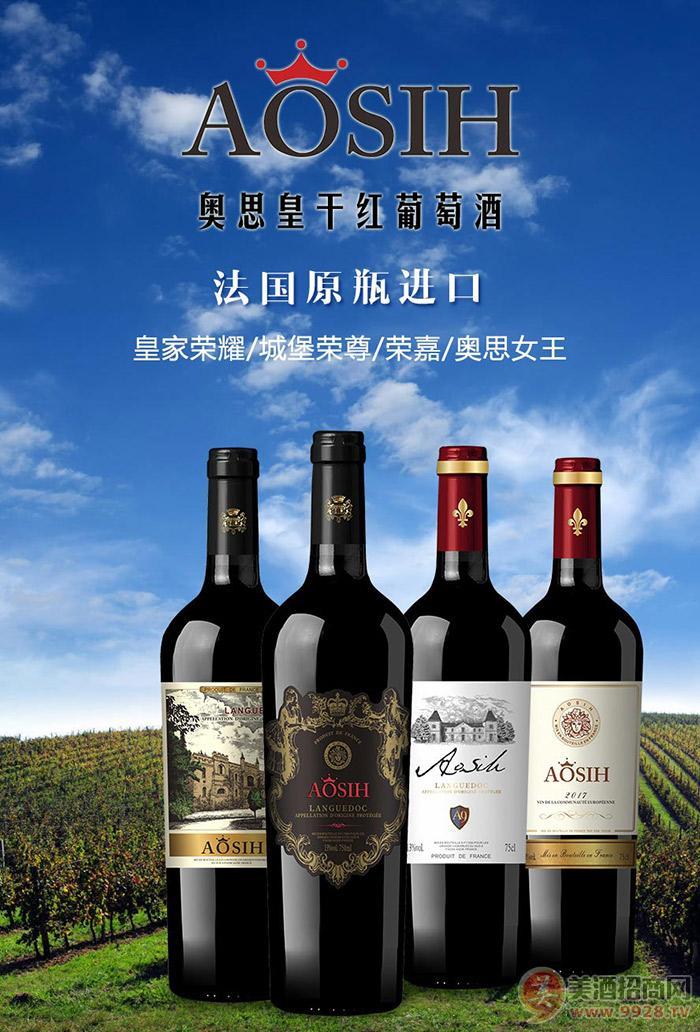 上海�源���H�Q易有限公司招商政策