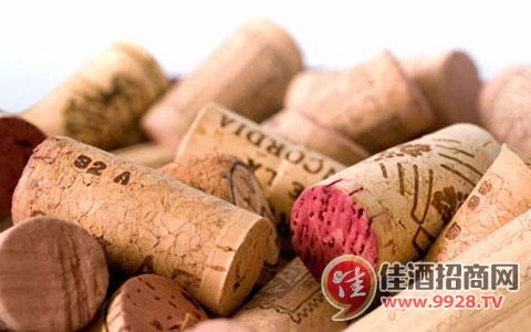 法国葡萄酒文化全解