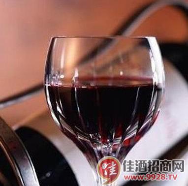 原理v原理的红酒是?武汉协和医院瘦腿针图片