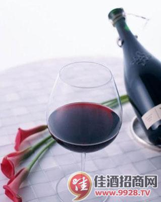 喝红酒会过敏的原因 -中国佳酒招商网