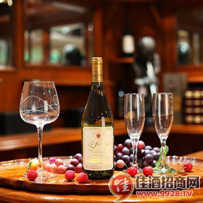 买好霞多丽葡萄酒的4大要素 -中国佳酒招商网
