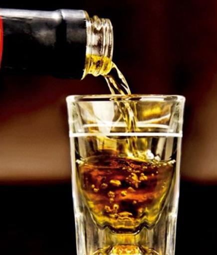 威士忌怎么喝口感更好?