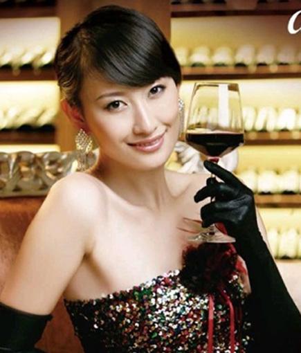红酒煮金橘:女人排毒养颜法宝