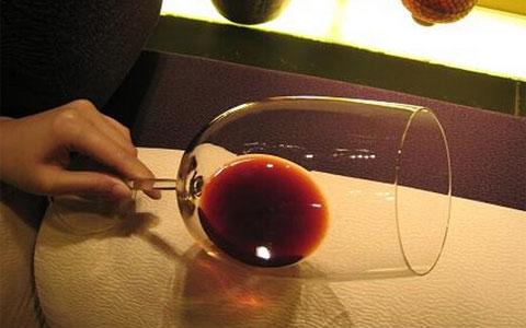 葡萄酒的好坏辨别方法大全
