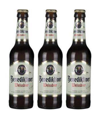 德国啤酒碧特博格威乐啤酒的由来