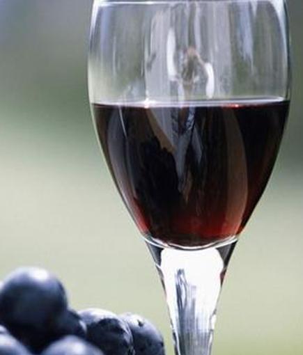 自酿葡萄酒有哪些毒