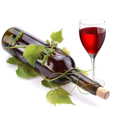 自制葡萄酒的坏处