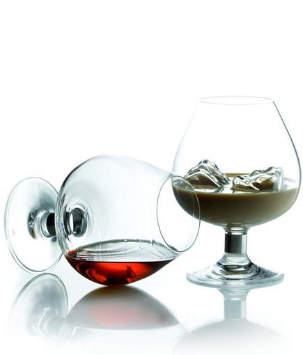 自制葡萄酒不可盲目饮用
