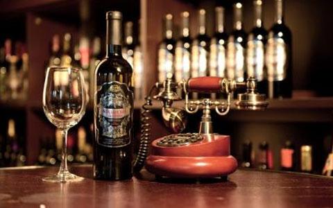 格鲁吉亚红酒品牌参考表