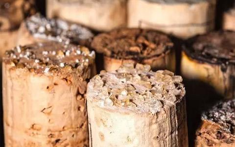 红酒中沉淀物是什么?怎么过滤掉?
