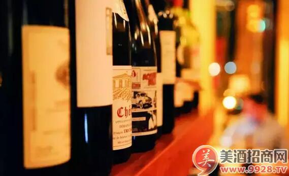 意大利红酒产区及等级简介