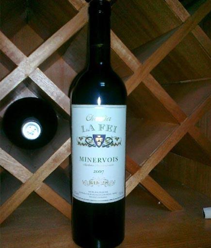 拉菲葡萄酒品质如何?