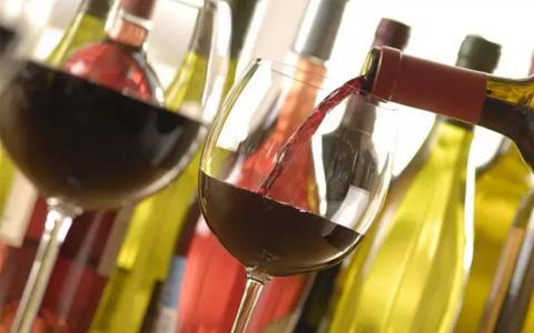 葡萄酒品鉴中十大基础术语要知道