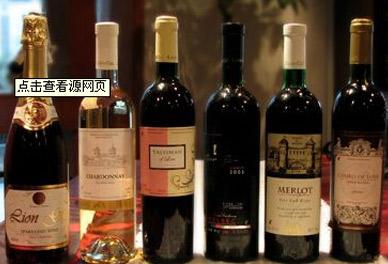 摩尔多瓦葡萄酒有什么特点?