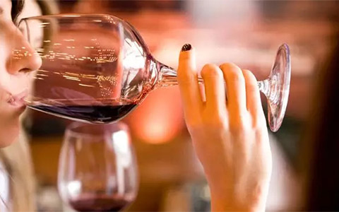 澳洲红酒VS法国红酒,区别在哪里?