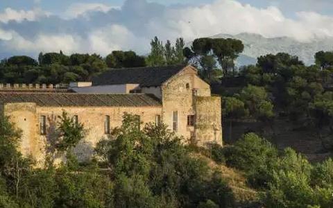 西班牙葡萄酒产区知识点之卡斯蒂利亚-莱昂