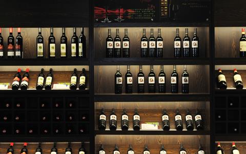没有酒柜如何储藏葡萄酒?