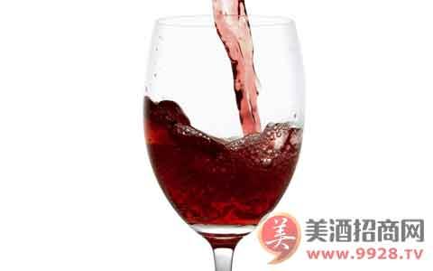 葡萄酒之新旧世界
