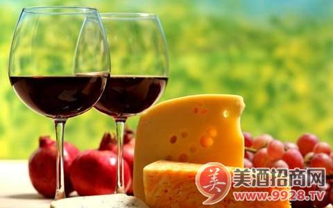 为什么有些葡萄可以被称为国际葡萄品种?
