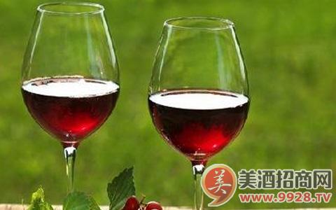 酒知识:葡萄酒里的主要花香是什么?
