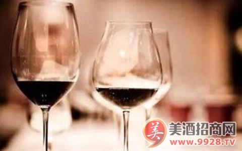 【酒与养生】什么样的葡萄酒是好酒?