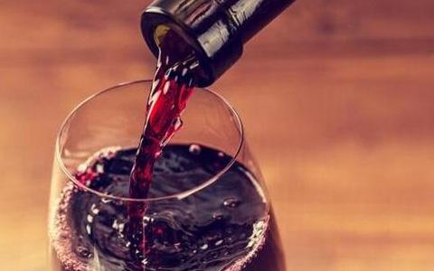 酒知识之新旧世界葡萄酒风格区别