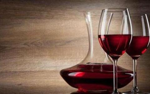葡萄酒必须醒酒吗?