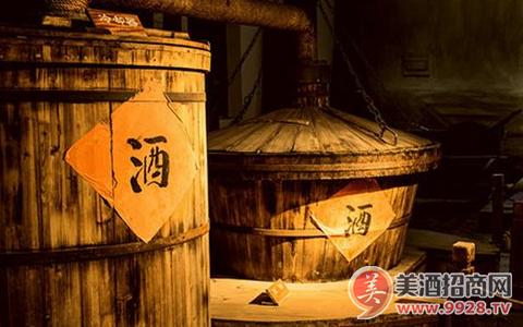 中国酒水历史知多少