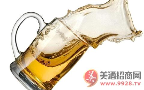 【酒与养生】为什么说适量饮酒对身体有好处?