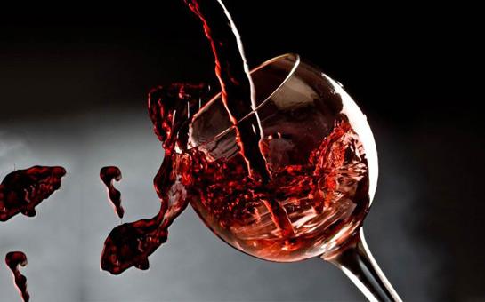 葡萄酒中的肉味是什么味?