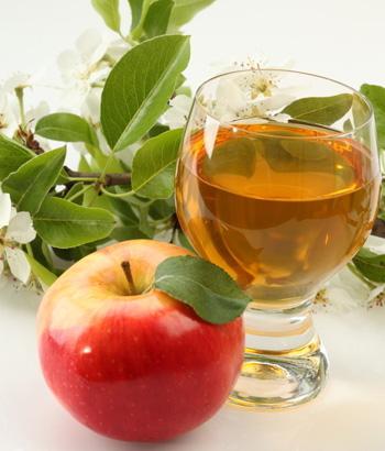 自制苹果酒的注意事项