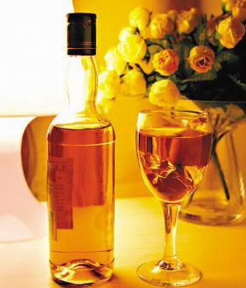 苹果酒的规范工艺流程酿造过程