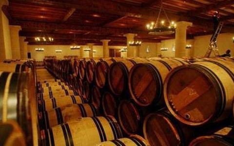 自酿葡萄酒有没有保质期?