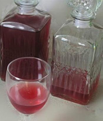 自酿葡萄酒怎么保存?(图)