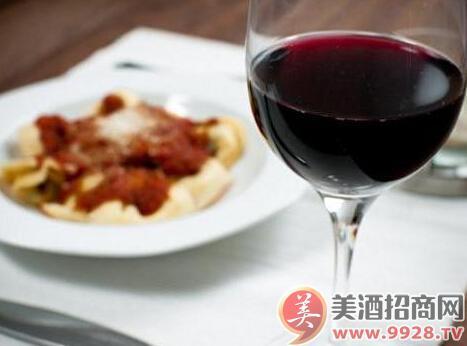 葡萄酒泡洋葱的做法步骤